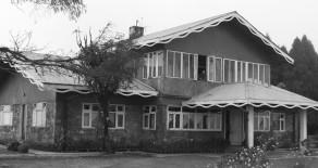 Jorpokhri Bungalow