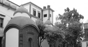 Chowdhury Zamindar Bari